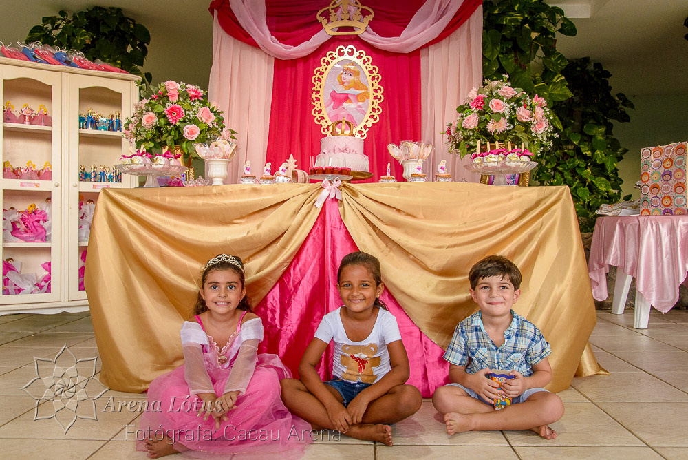 aniversario-birthday-festa-party-criança-child-lara-joseph-arena-lotus-arenalotus-fotografo-photographer-fotografia-photography-019