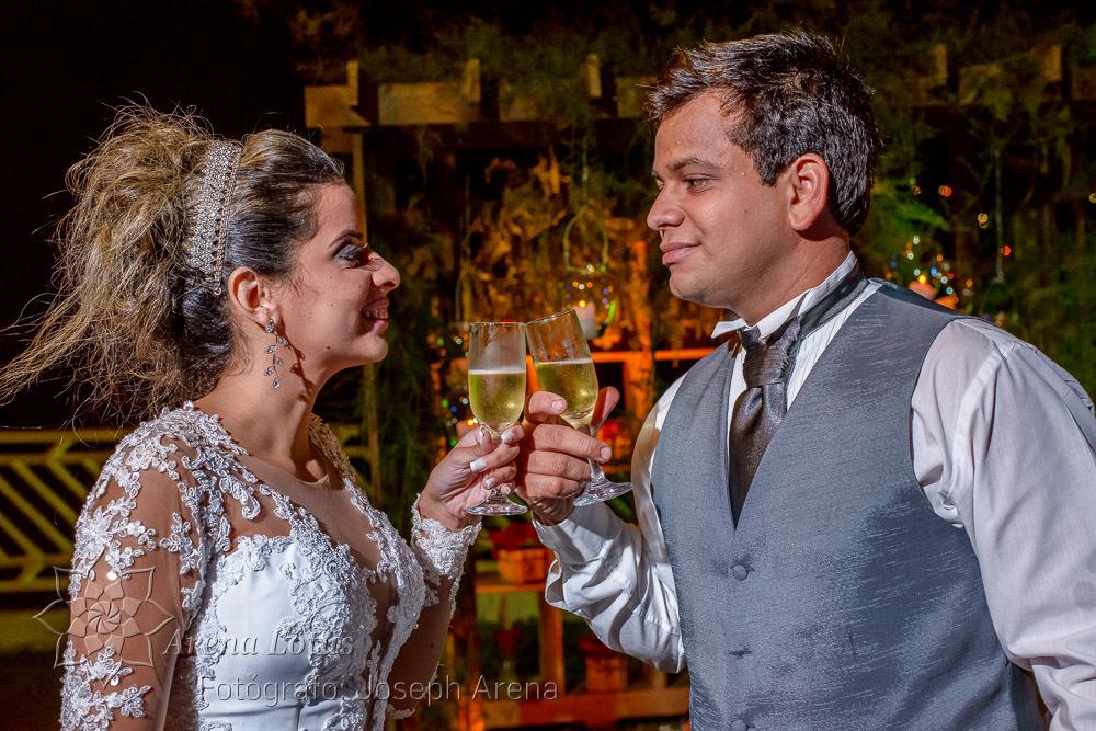 casamento-wedding-raphaelly-thiago-joseph-arena-lotus-arenalotus-fotografo-photographer-fotografia-photography-093