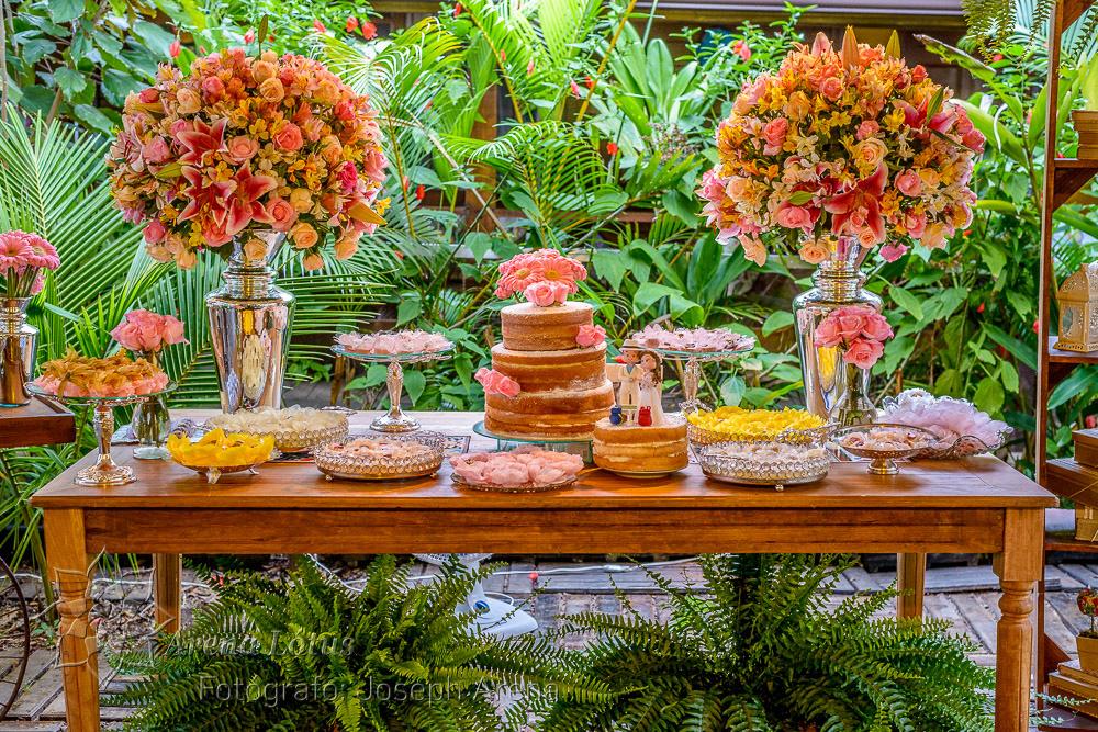 casamento-wedding-claudia-leandro-joseph-arena-lotus-arenalotus-fotografo-photographer-fotografia-photography-027