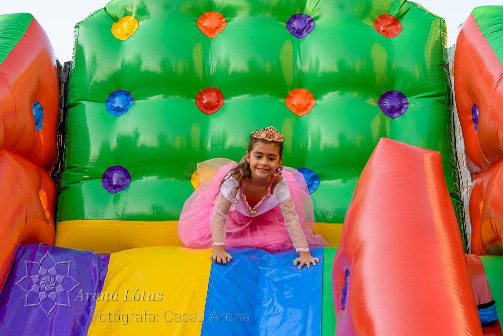 aniversario-birthday-festa-party-criança-child-lara-joseph-arena-lotus-arenalotus-fotografo-photographer-fotografia-photography-011