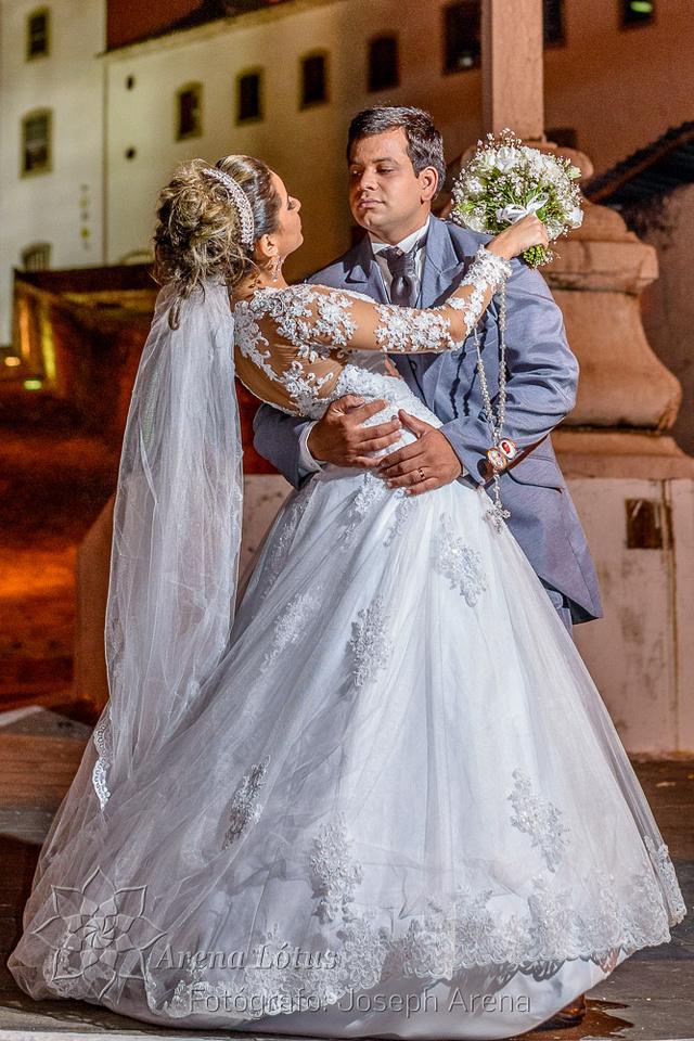 casamento-wedding-raphaelly-thiago-joseph-arena-lotus-arenalotus-fotografo-photographer-fotografia-photography-054