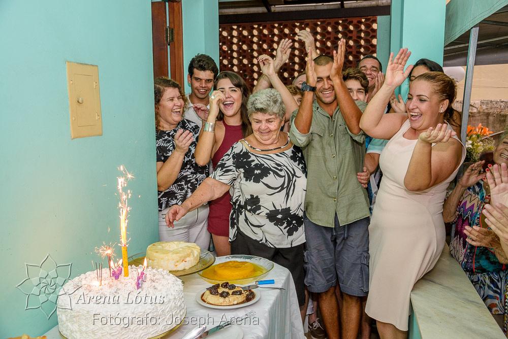 aniversario-anniversary-festa-party-80-anos-years-luizita-joseph-arena-lotus-arenalotus-fotografo-photographer-fotografia-photography-032