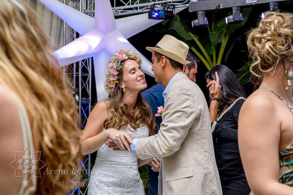 casamento-wedding-claudia-leandro-joseph-arena-lotus-arenalotus-fotografo-photographer-fotografia-photography-122