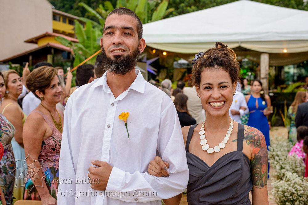casamento-wedding-claudia-leandro-joseph-arena-lotus-arenalotus-fotografo-photographer-fotografia-photography-028