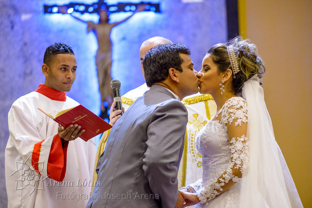casamento-wedding-raphaelly-thiago-joseph-arena-lotus-arenalotus-fotografo-photographer-fotografia-photography-044