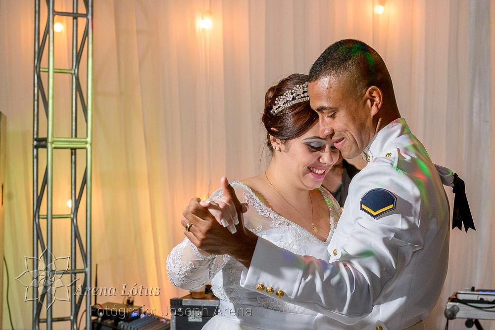 casamento-wedding-caroline-bruno-joseph-arena-lotus-arenalotus-fotografo-photographer-fotografia-photography-078