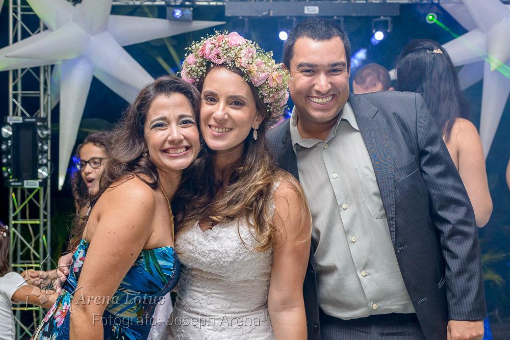 casamento-wedding-claudia-leandro-joseph-arena-lotus-arenalotus-fotografo-photographer-fotografia-photography-110