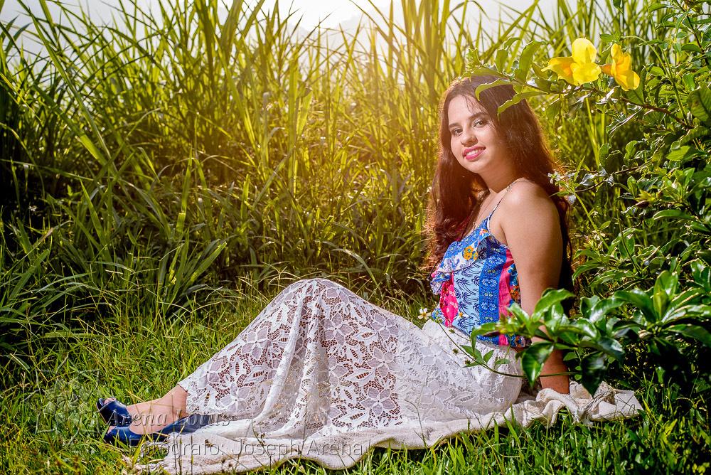 beleza-beauty-book-portrait-ensaio-essay-joseph-arena-lotus-arenalotus-fotografo-photographer-fotografia-photography-014