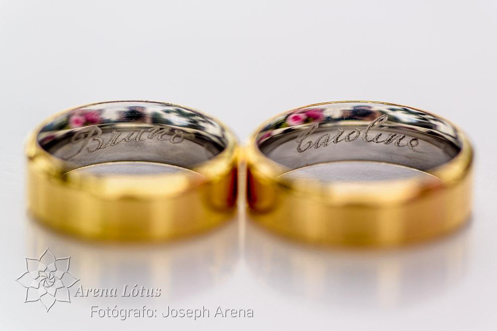 casamento-wedding-caroline-bruno-joseph-arena-lotus-arenalotus-fotografo-photographer-fotografia-photography-007