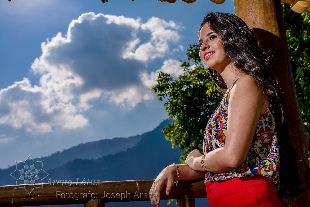 beleza-beauty-book-portrait-ensaio-essay-joseph-arena-lotus-arenalotus-fotografo-photographer-fotografia-photography-001