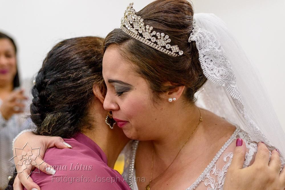 casamento-wedding-caroline-bruno-joseph-arena-lotus-arenalotus-fotografo-photographer-fotografia-photography-026