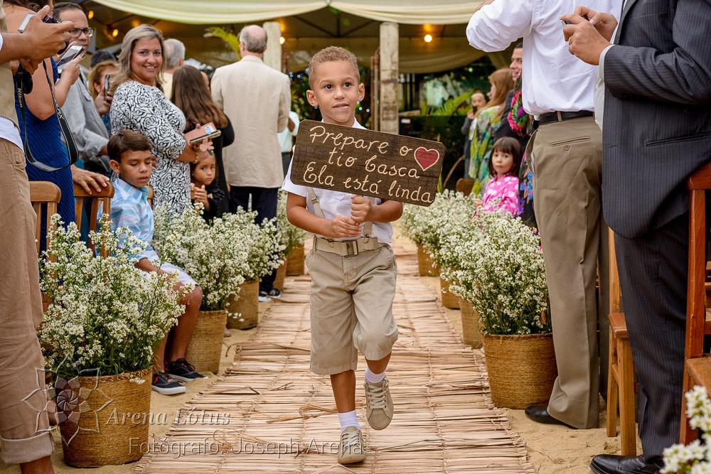 casamento-wedding-claudia-leandro-joseph-arena-lotus-arenalotus-fotografo-photographer-fotografia-photography-037
