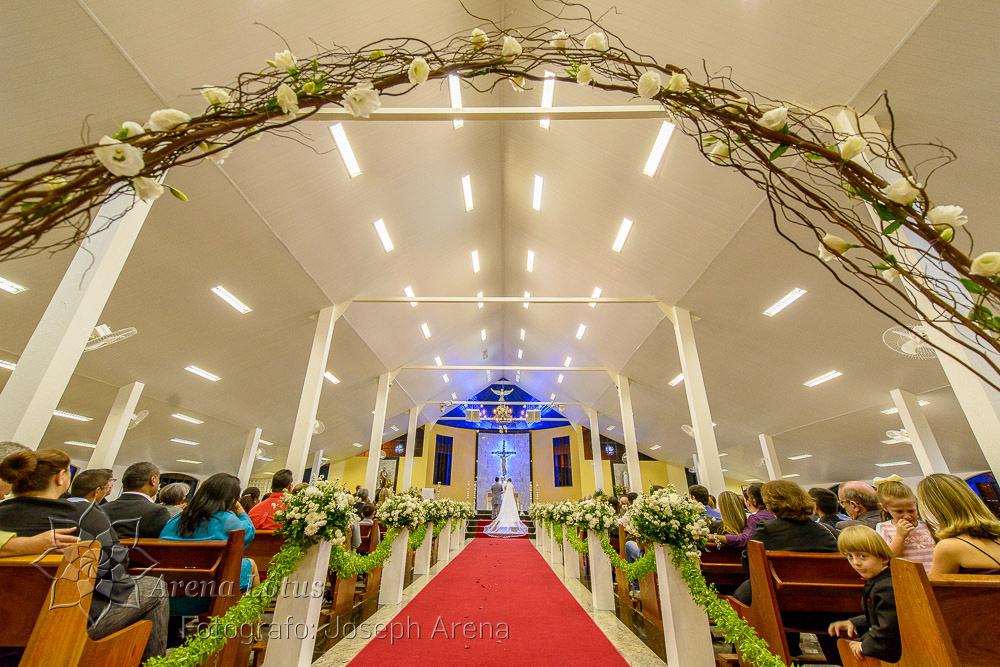 casamento-wedding-raphaelly-thiago-joseph-arena-lotus-arenalotus-fotografo-photographer-fotografia-photography-038
