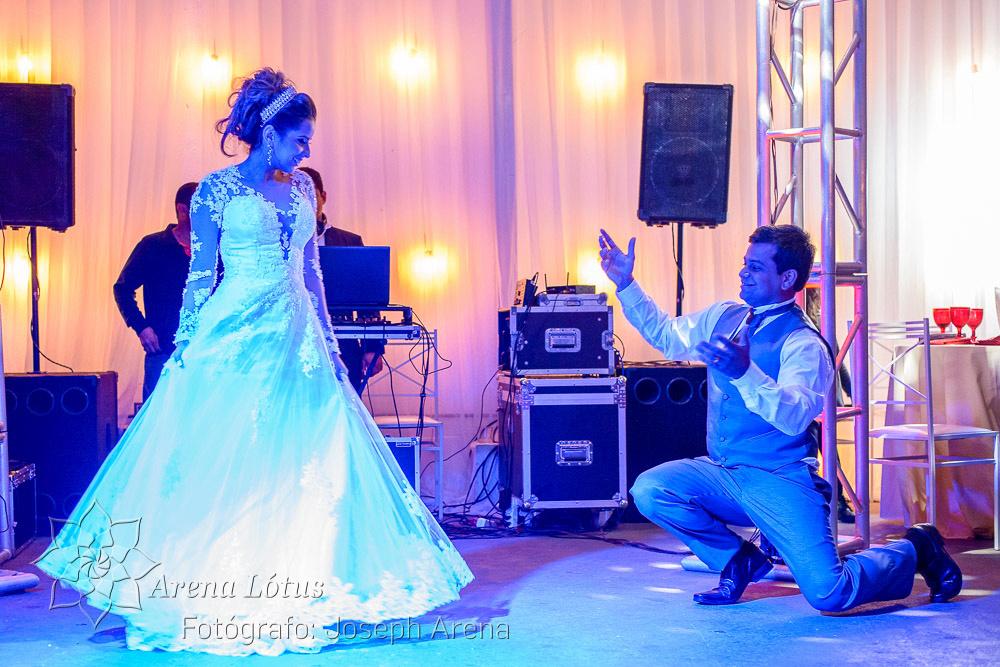 casamento-wedding-raphaelly-thiago-joseph-arena-lotus-arenalotus-fotografo-photographer-fotografia-photography-076