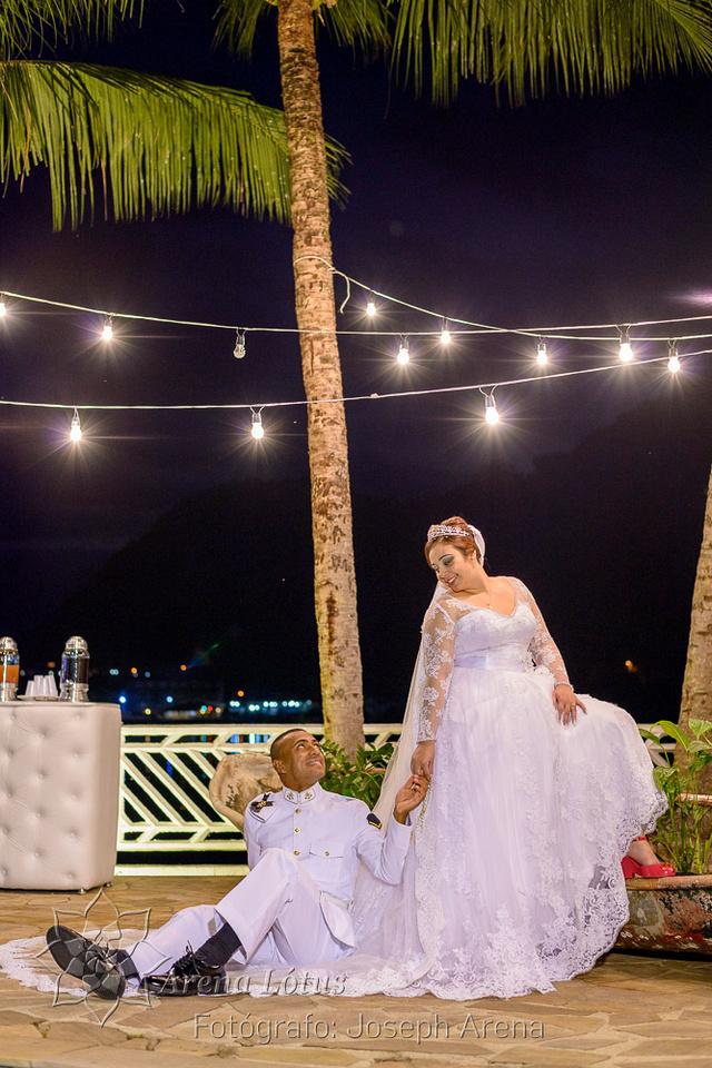 casamento-wedding-caroline-bruno-joseph-arena-lotus-arenalotus-fotografo-photographer-fotografia-photography-073