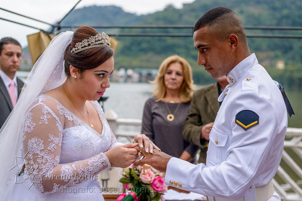 casamento-wedding-caroline-bruno-joseph-arena-lotus-arenalotus-fotografo-photographer-fotografia-photography-052