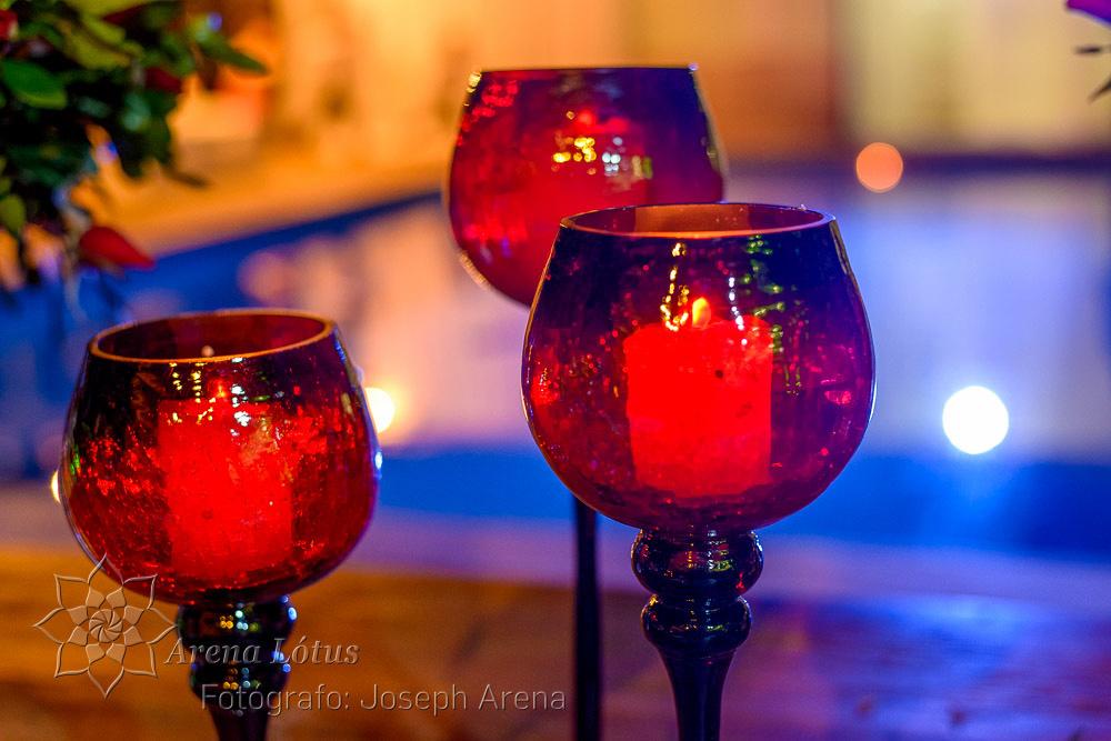 casamento-wedding-raphaelly-thiago-joseph-arena-lotus-arenalotus-fotografo-photographer-fotografia-photography-064