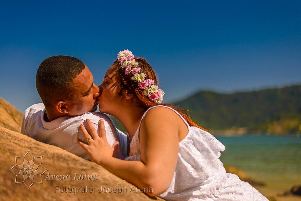 ensaio-pre-casamento-wedding-caroline-bruno-joseph-arena-lotus-arenalotus-fotografo-photographer-fotografia-photography-018