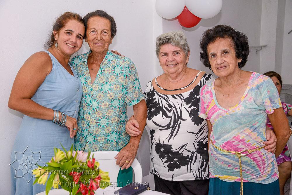 aniversario-anniversary-festa-party-80-anos-years-luizita-joseph-arena-lotus-arenalotus-fotografo-photographer-fotografia-photography-023