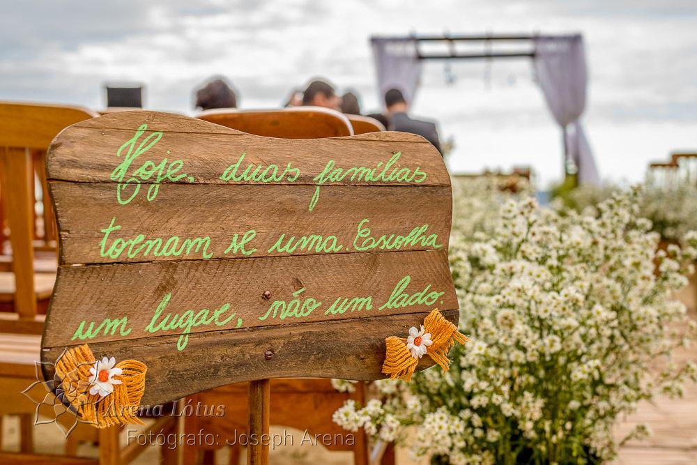 casamento-wedding-claudia-leandro-joseph-arena-lotus-arenalotus-fotografo-photographer-fotografia-photography-023