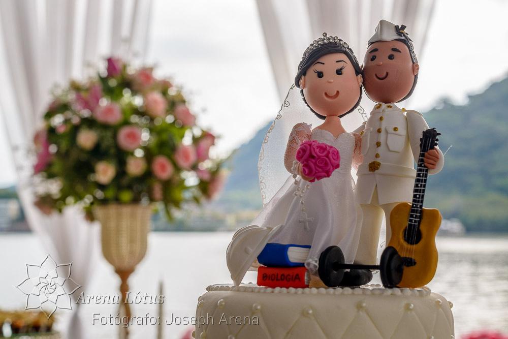 casamento-wedding-caroline-bruno-joseph-arena-lotus-arenalotus-fotografo-photographer-fotografia-photography-020