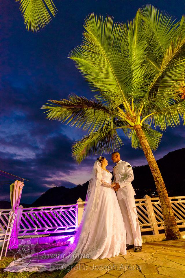 casamento-wedding-caroline-bruno-joseph-arena-lotus-arenalotus-fotografo-photographer-fotografia-photography-070