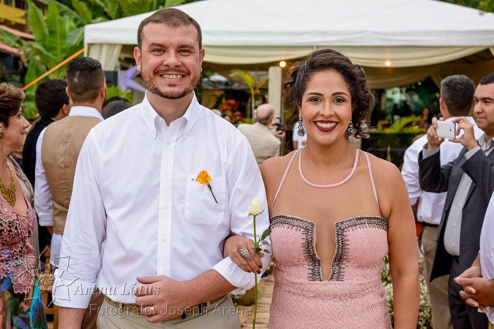 casamento-wedding-claudia-leandro-joseph-arena-lotus-arenalotus-fotografo-photographer-fotografia-photography-034