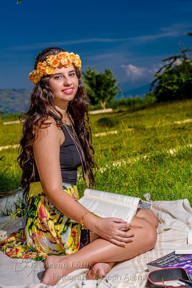 beleza-beauty-book-portrait-ensaio-essay-joseph-arena-lotus-arenalotus-fotografo-photographer-fotografia-photography-009