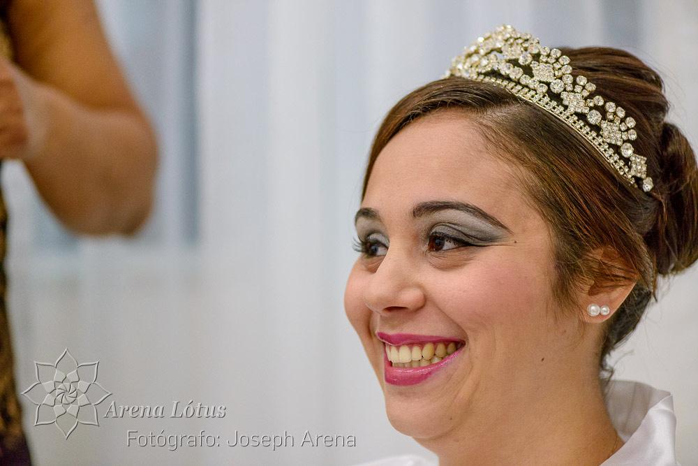 casamento-wedding-caroline-bruno-joseph-arena-lotus-arenalotus-fotografo-photographer-fotografia-photography-012