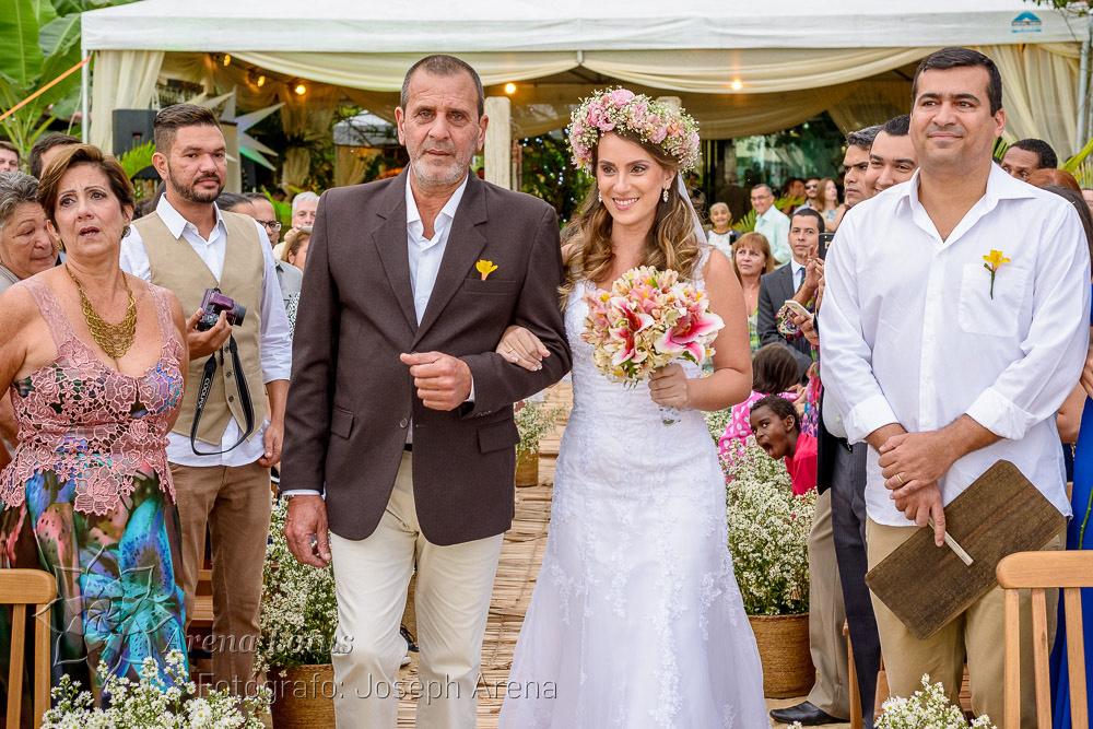 casamento-wedding-claudia-leandro-joseph-arena-lotus-arenalotus-fotografo-photographer-fotografia-photography-041