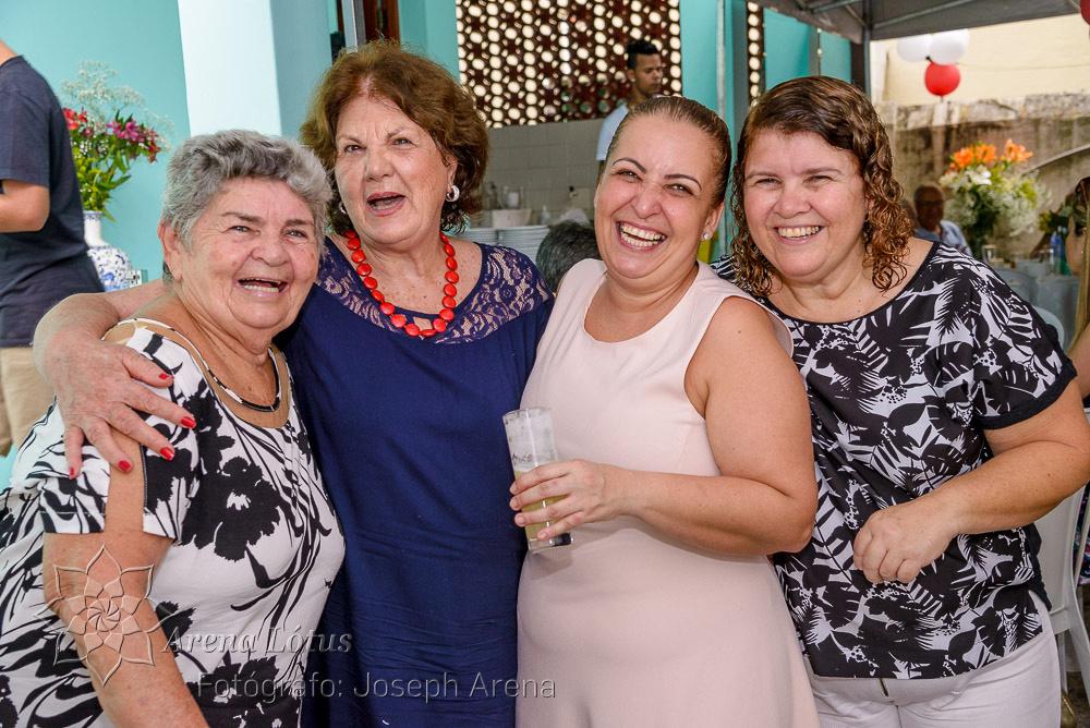 aniversario-anniversary-festa-party-80-anos-years-luizita-joseph-arena-lotus-arenalotus-fotografo-photographer-fotografia-photography-020
