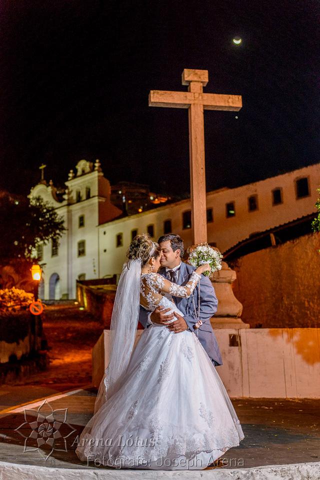casamento-wedding-raphaelly-thiago-joseph-arena-lotus-arenalotus-fotografo-photographer-fotografia-photography-055