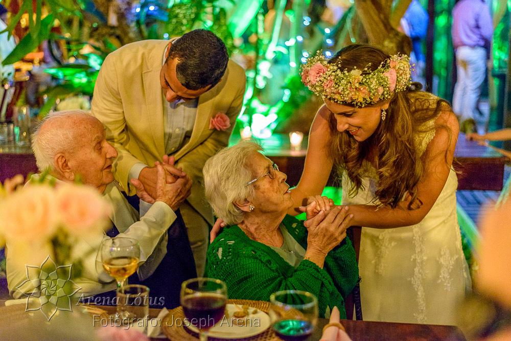 casamento-wedding-claudia-leandro-joseph-arena-lotus-arenalotus-fotografo-photographer-fotografia-photography-078