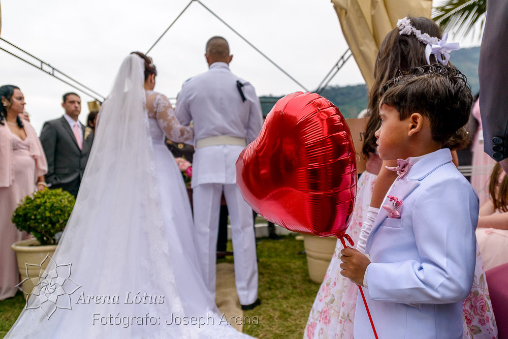 casamento-wedding-caroline-bruno-joseph-arena-lotus-arenalotus-fotografo-photographer-fotografia-photography-044