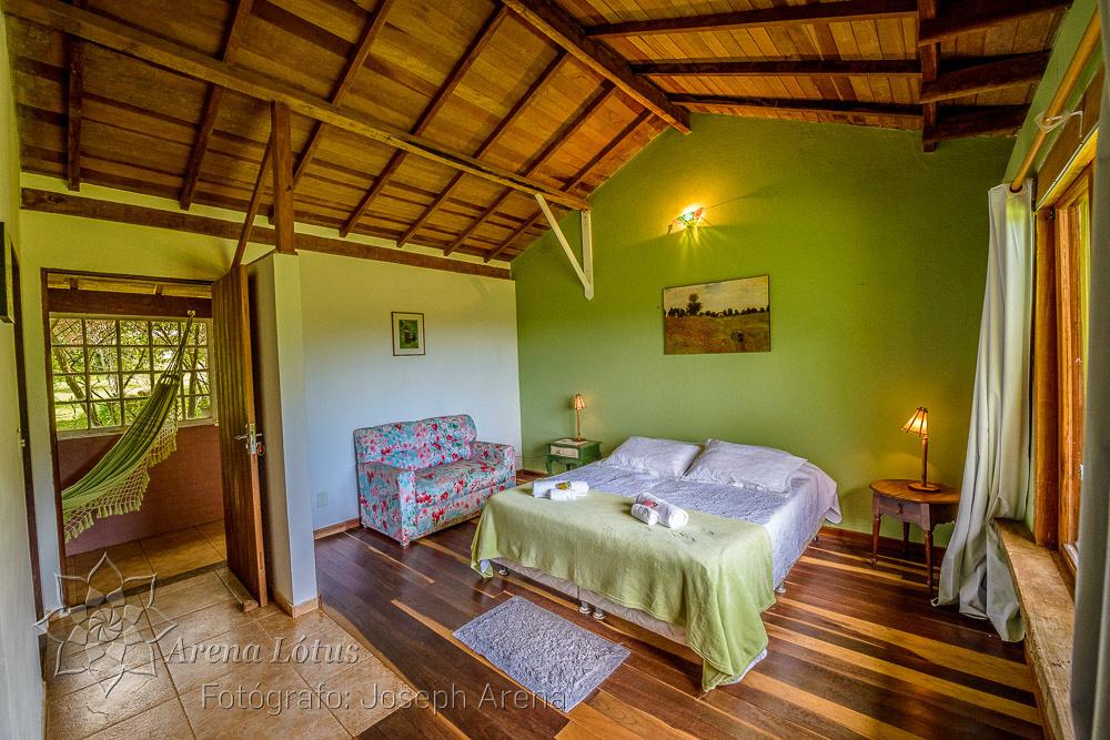 pousada-arquitetura-arquitecture-inn-guesthouse-lodging-publicidade-advertising-joseph-arena-lotus-arenalotus-fotografo-photographer-fotografia-photography-051