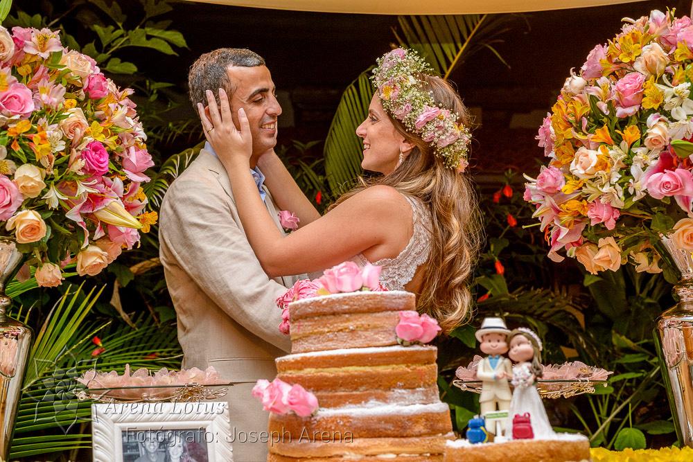 casamento-wedding-claudia-leandro-joseph-arena-lotus-arenalotus-fotografo-photographer-fotografia-photography-096