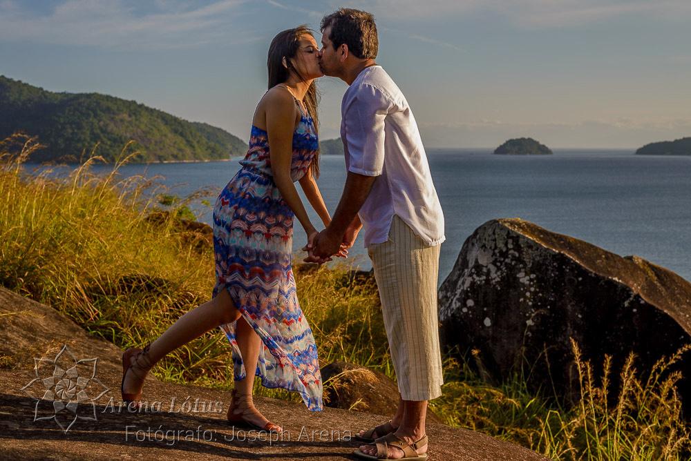 ensaio-pre-casamento-raphaelly-thiago-joseph-arena-lotus-arenalotus-fotografo-photographer-fotografia-photography-015