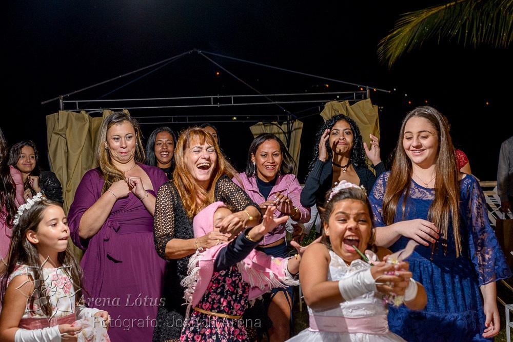casamento-wedding-caroline-bruno-joseph-arena-lotus-arenalotus-fotografo-photographer-fotografia-photography-089