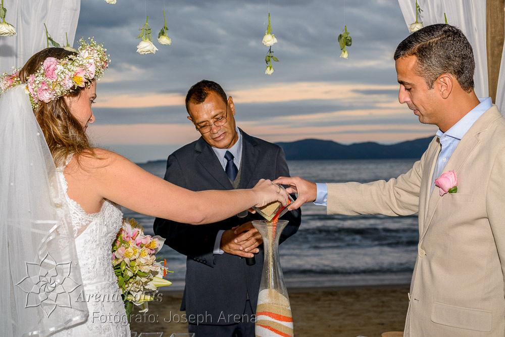 casamento-wedding-claudia-leandro-joseph-arena-lotus-arenalotus-fotografo-photographer-fotografia-photography-060