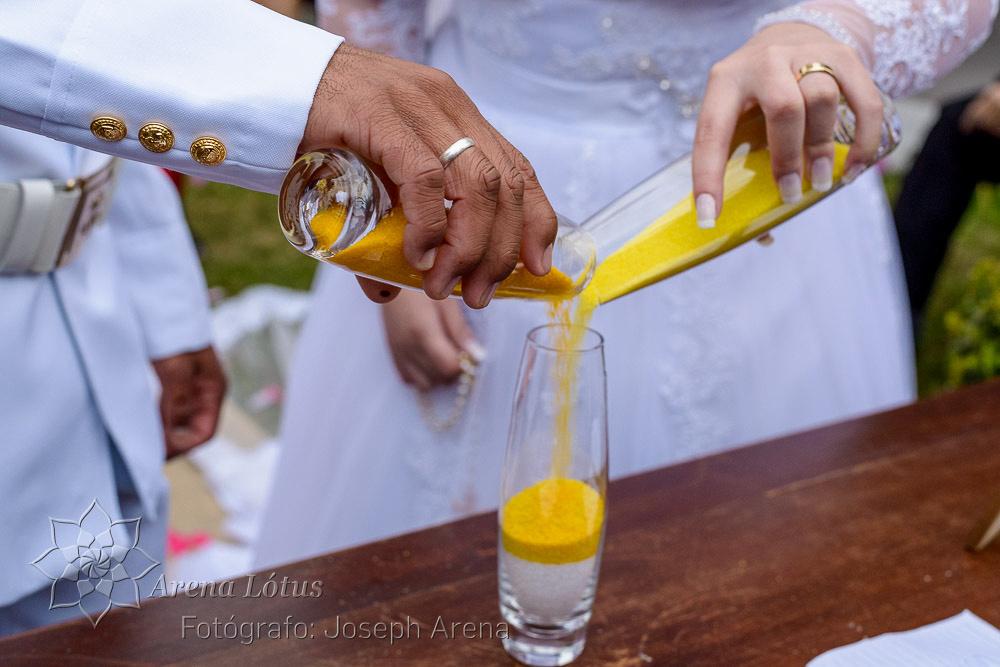 casamento-wedding-caroline-bruno-joseph-arena-lotus-arenalotus-fotografo-photographer-fotografia-photography-059