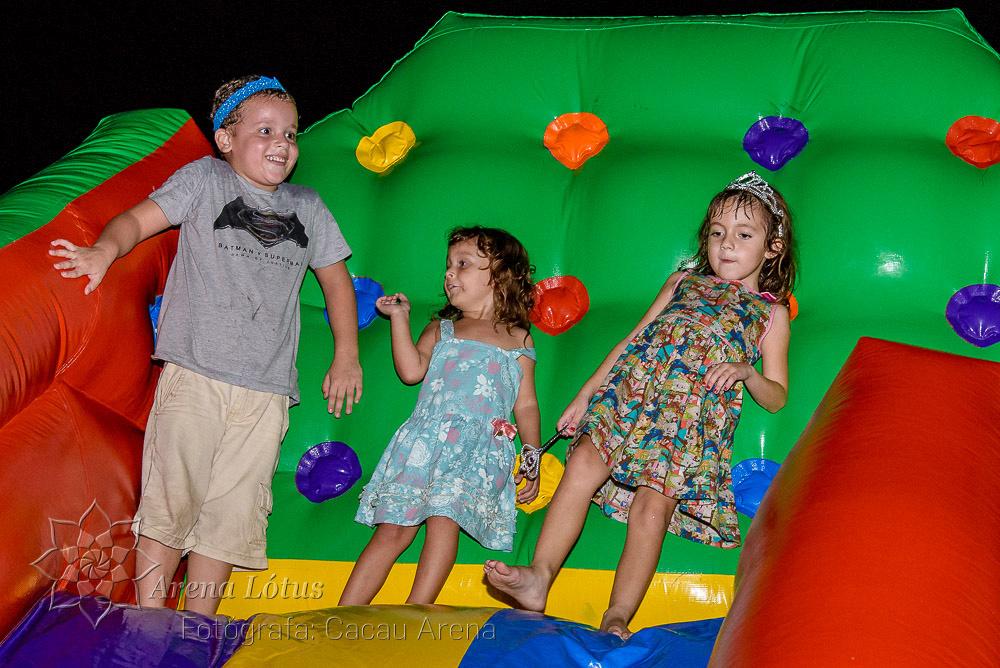 aniversario-birthday-festa-party-criança-child-lara-joseph-arena-lotus-arenalotus-fotografo-photographer-fotografia-photography-026