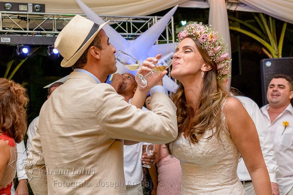 casamento-wedding-claudia-leandro-joseph-arena-lotus-arenalotus-fotografo-photographer-fotografia-photography-105