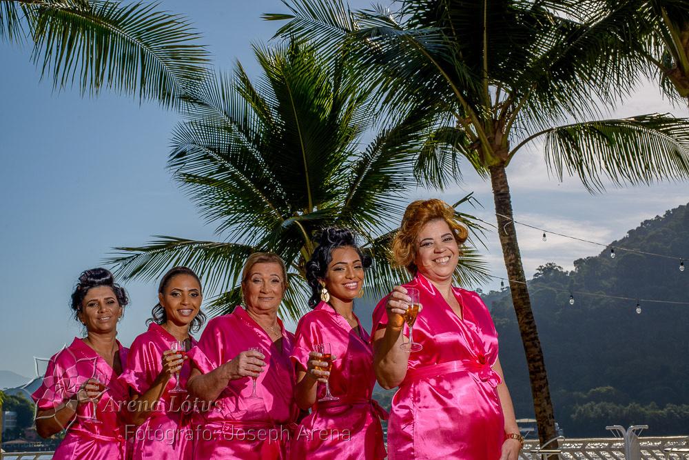 casamento-wedding-raphaelly-thiago-joseph-arena-lotus-arenalotus-fotografo-photographer-fotografia-photography-014