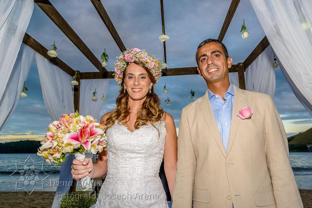 casamento-wedding-claudia-leandro-joseph-arena-lotus-arenalotus-fotografo-photographer-fotografia-photography-058