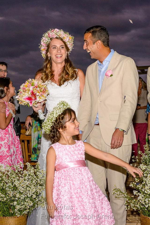 casamento-wedding-claudia-leandro-joseph-arena-lotus-arenalotus-fotografo-photographer-fotografia-photography-074