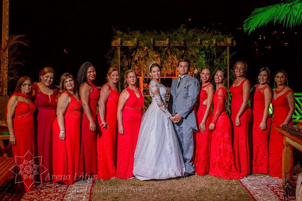 casamento-wedding-raphaelly-thiago-joseph-arena-lotus-arenalotus-fotografo-photographer-fotografia-photography-073