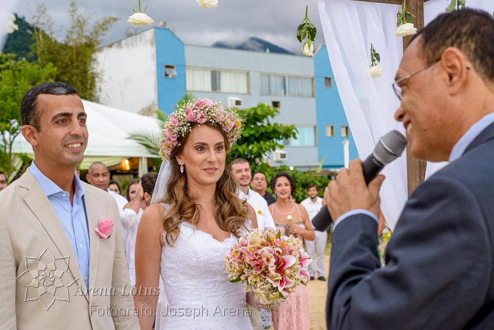 casamento-wedding-claudia-leandro-joseph-arena-lotus-arenalotus-fotografo-photographer-fotografia-photography-046