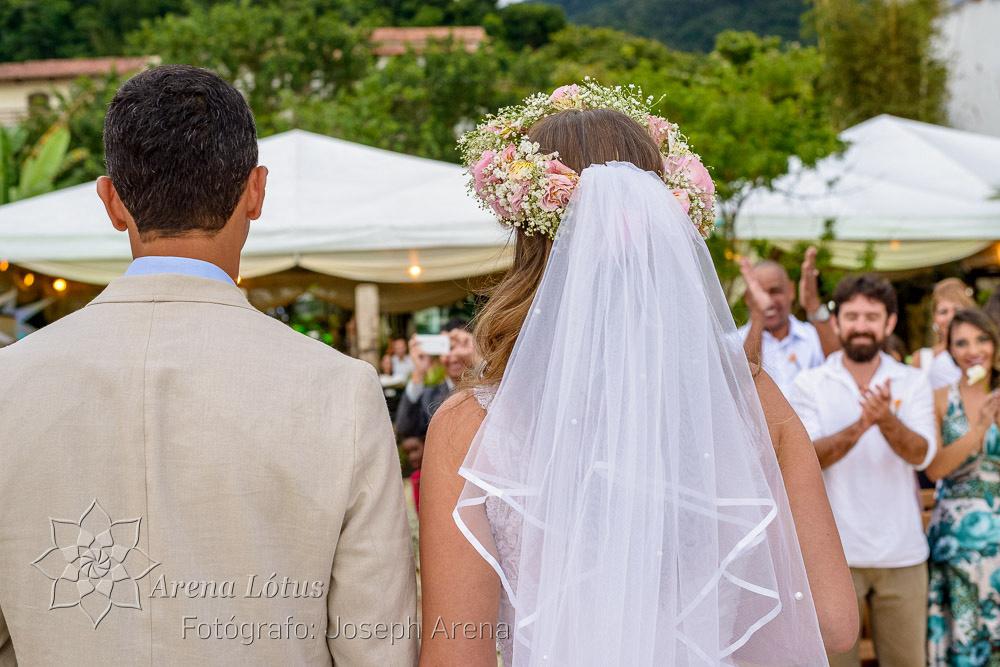 casamento-wedding-claudia-leandro-joseph-arena-lotus-arenalotus-fotografo-photographer-fotografia-photography-048