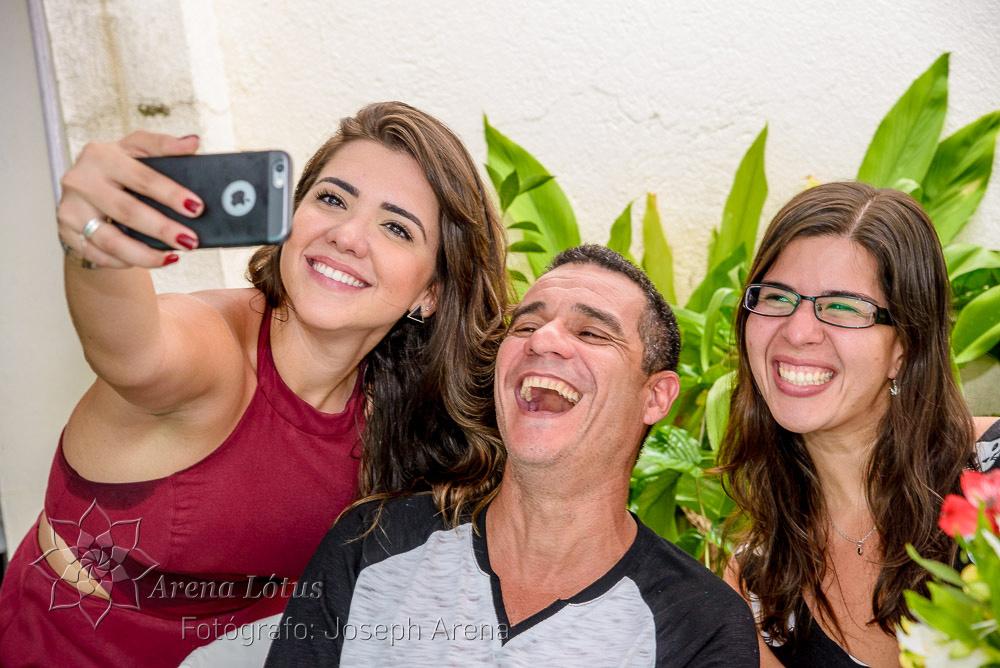 aniversario-anniversary-festa-party-80-anos-years-luizita-joseph-arena-lotus-arenalotus-fotografo-photographer-fotografia-photography-012