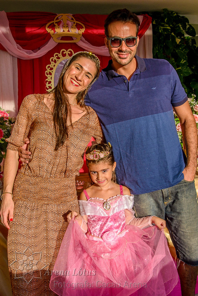 aniversario-birthday-festa-party-criança-child-lara-joseph-arena-lotus-arenalotus-fotografo-photographer-fotografia-photography-007